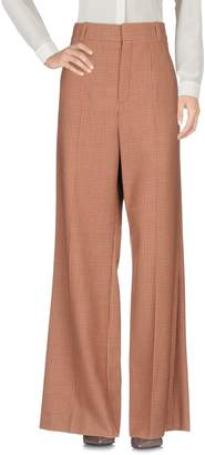 Chloé Casual pants - Item 13197723SJ