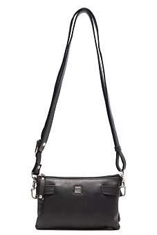 Joan Weisz Organiser Mini Sling Bag