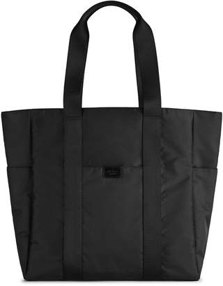 Reiss Walter Tote Bag