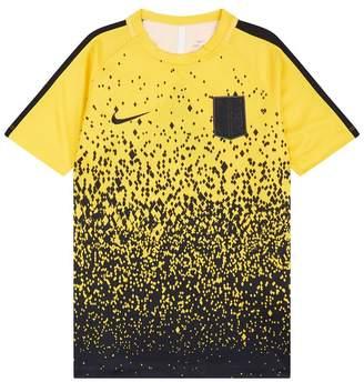 Nike Neymar Dry Academy Top