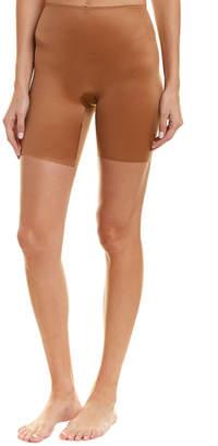 Spanx Natori Mid-Thigh Short