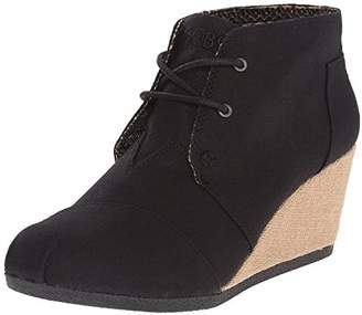 Skechers BOBS from Women's High-Notes - Melodies Boot