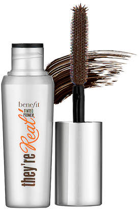 Benefit Cosmetics They're Real! Tinted Primer Mini
