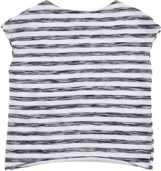 Amelia T-shirts - Item 12096807EN