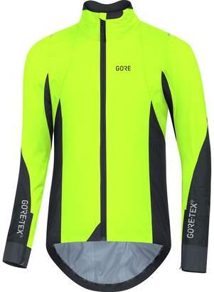 Gore Wear C7 Gore-Tex Active Jacket - Men's