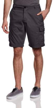 Mens Ward Shorts Protest New Styles Cheap Price Shopping Online Sale Online View Buy Cheap Hot Sale Quality Outlet Store FCYkpDzqc