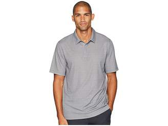 Travis Mathew TravisMathew Reverse It Polo Men's Short Sleeve Knit