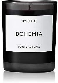Byredo Bohemia Mini-Candle 70g