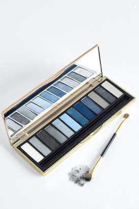 Next NX Smokey Eye Palette