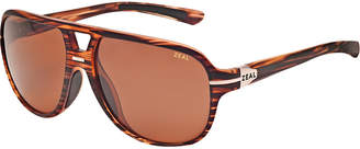 Zeal Darby Polarized Sunglasses - Men's