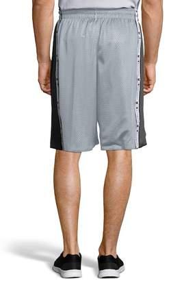Champion Reversible Mesh Short