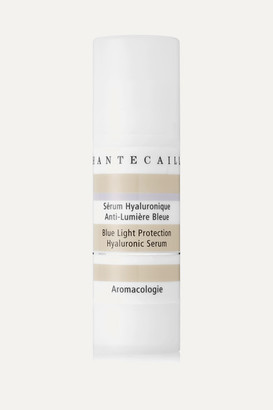 Chantecaille Blue Light Protection Hyaluronic Serum, 30ml