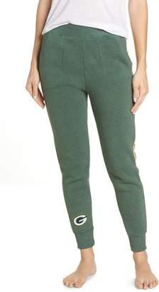 Junk Food Clothing NFL Jogger Pants