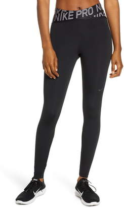 Nike Pro Intertwist 7/8 Tights