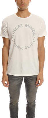 Sol Angeles Minds Tee