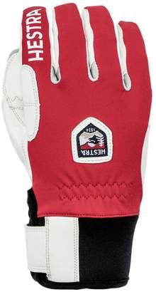 Hestra Ergo Grip Windstopper Race Glove - Men's