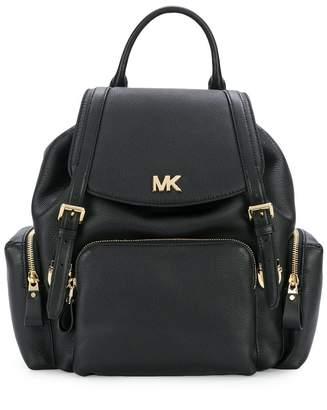 MICHAEL Michael Kors multi pocket backpack