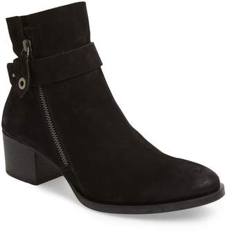 Paul Green Sheridan Bootie
