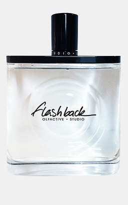 Olfactive Studio Women's Flash Back Eau De Parfum 100ml