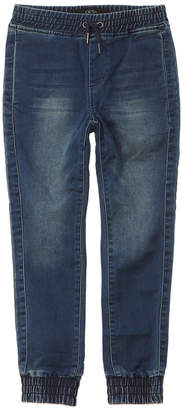 Joe's Jeans The Slim Fit Jogger Pant