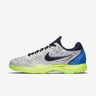 Nike NikeCourt Zoom Cage 3 Men's Hard Court Tennis Shoe