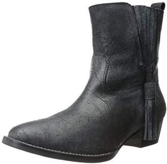 Andre Assous Women's Jasper Western Boot