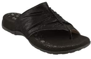 Taos Gift 2 Sandal