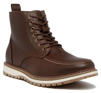 Hawke & Co Sierra Leather Boot