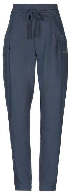 EA7 Casual trouser