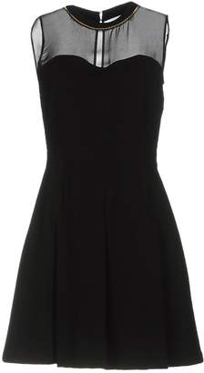 Betty Blue Short dresses - Item 34741479IW