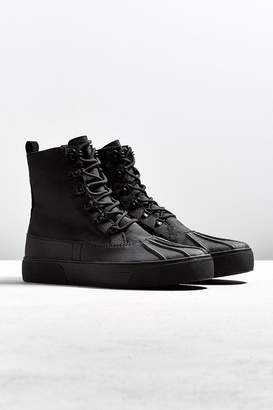 Urban Outfitters Duck Sneakerboot