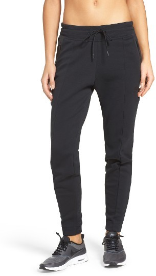 Women's Nike Tech Fleece Sweatpants