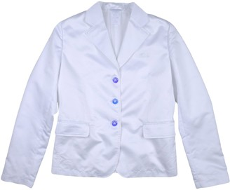 Harmont & Blaine Blazers - Item 49327356SO