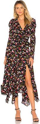 A.L.C. Tianna Dress