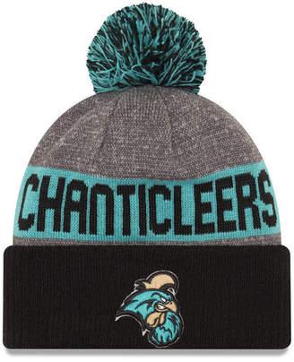 New Era Coastal Carolina Chanticleers Sport Knit Hat
