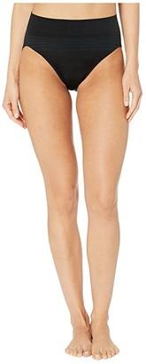 Warner's No Pinching No Problems Seamless High-Cut Panty