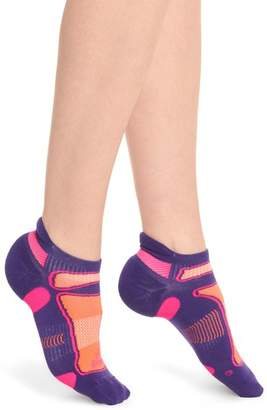 Balega Ultra Light No-Show Socks