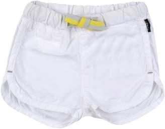 Imps & Elfs Casual pants - Item 36663608IG