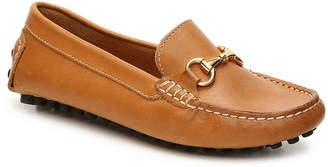 Mercanti Fiorentini Bit Driving Loafer - Women's
