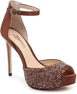 Vince Camuto Imagine Karleigh Platform Sandal - Women's