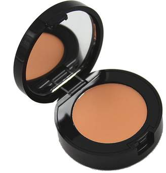 Bobbi Brown Corrector - Light Peach - 1.7g/0.06oz