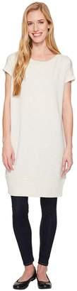 Royal Robbins Calistoga Tunic Women's Short Sleeve Pullover