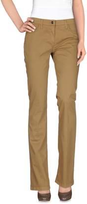Manila Grace Casual pants - Item 36691974
