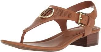 Tommy Hilfiger Women's Kandess Dress Sandal