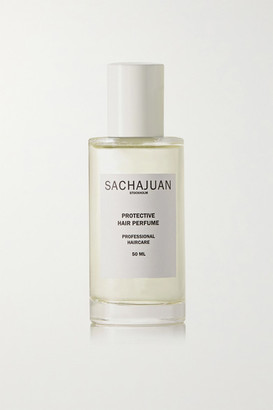 Sachajuan Protective Hair Perfume, 50ml - Colorless