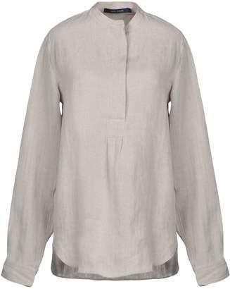 Sofie D'hoore Shirts - Item 38791232RC