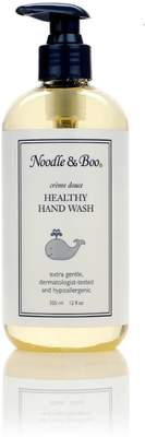 Noodle & Boo Baby Hand Wash