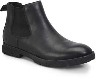 Børn Luc Chelsea Boot