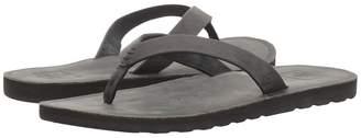 Reef Voyage LE Women's Sandals