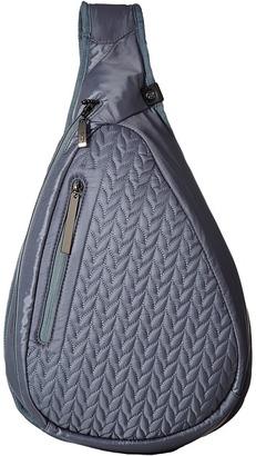 Sherpani - Esprit LE Bags $65 thestylecure.com